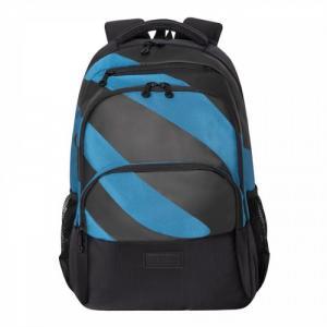 Рюкзак молодежный RU-924-1 Grizzly