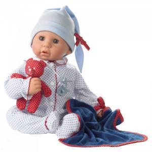 Кукла Cookie 48 см Gotz