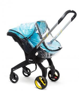 Дождевик Doona Simple Parenting