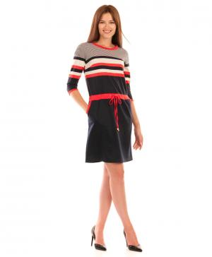 Платье Блюмарин MoDeLeAni