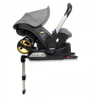 База Isofix  для коляски-автокресла Doona SimpleParenting