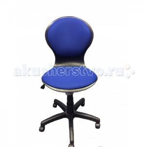 Кресло детское LB - 03 Libao