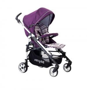 Коляска-трость  GT4, цвет: violet Baby Care