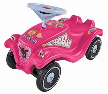 Каталка  Детская Bobby Car Classic Candy BIG
