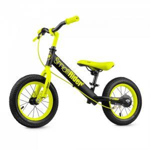 Беговел  Ranger 2 Neon Small Rider