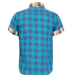 Рубашка , цвет: синий/голубой The hip!