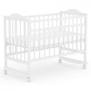 Кровать  204 Фея