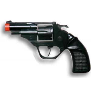 Револьвер  Colibri Polizei Edison