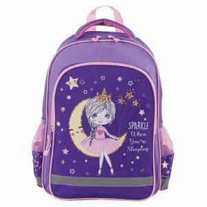 School Рюкзак для начальной школы Moon princess Пифагор