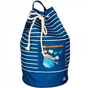 Морской рюкзак Captn Sharky Spiegelburg