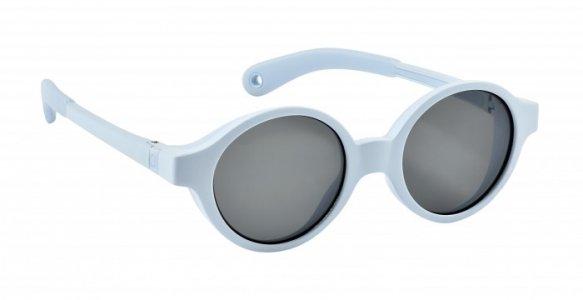 Солнцезащитные очки  детские Mois Beaba