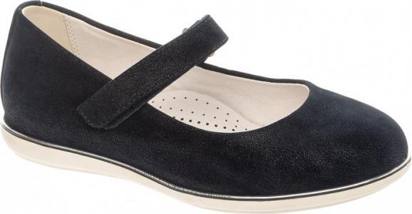 Туфли для девочки 998319/02 Betsy