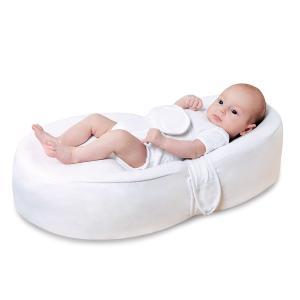 Матрас-кокон  68 х 40 20 Baby Nice