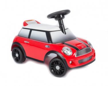Каталка  Mini Cooper ZW450 Vip Toys