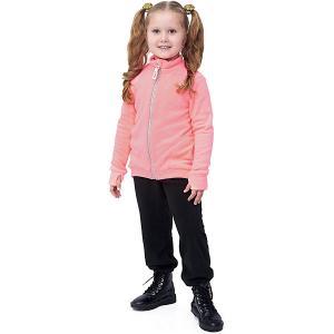 Комплект : кофта и брюки Микита. Цвет: разноцветный