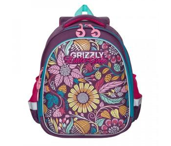 Рюкзак RA-979-8 Grizzly