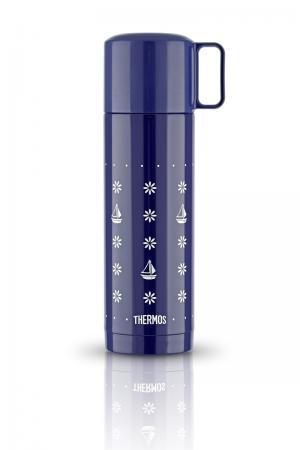 Термос  для напитков FEJ-503 NVY, 0.5 л Thermos