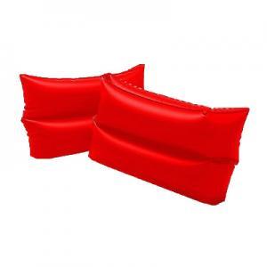 Нарукавники надувные  оранжевые 25 х 17 см Intex