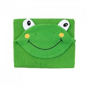 Полотенце маленькое Лягушонок Kids Comfort