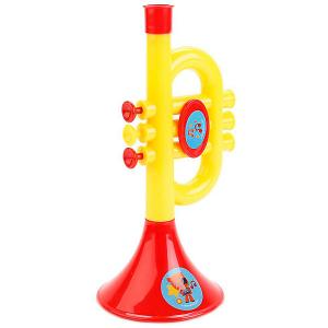 Труба  Мимимишки Играем вместе