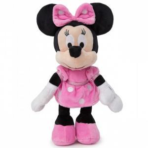 Мягкая игрушка  Минни Маус 5874843 25 см Nicotoy