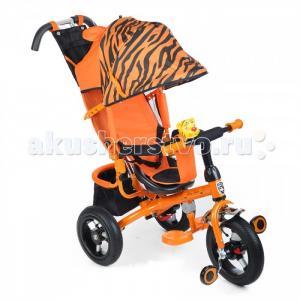 Велосипед трехколесный  Mini Trike 000777 Mars