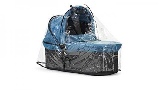 Дождевик  Weather Shield Deluxe Pram Baby Jogger