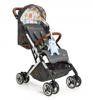Прогулочная коляска  Woosh XL, цвет: nordik Cosatto