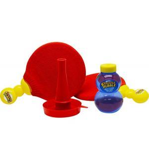 24470  с набором ракеток Paddle Bubble