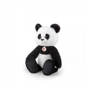 Мягкая игрушка  Панда 52 см Trudi