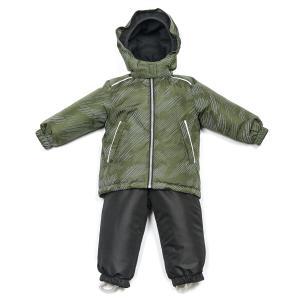 Комплект куртка/полукомбинезон  Флекс Artel