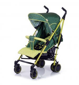 Коляска-трость  Handy, цвет: green BabyHit