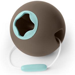 Ведёрко для воды  Ballo Classic Quut. Цвет: синий