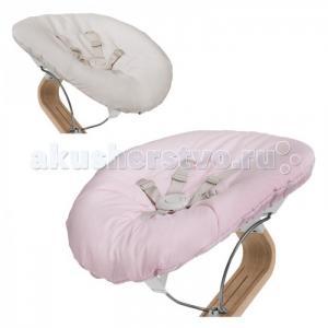 Кресло-шезлонг Nomi Baby для стула c матрасиком Evomove