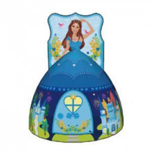 Игровая палатка с шарами Принцесса Calida
