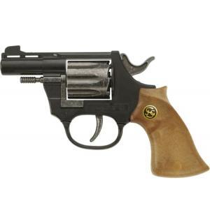 Револьвер  Super 8 Schrodel