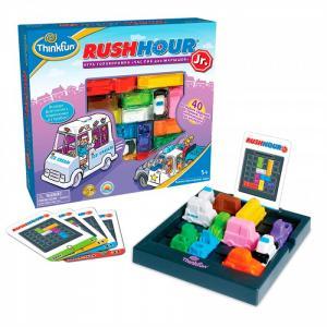 Настольная игра Час пик для малышей Thinkfun