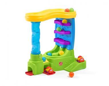 Развивающая игрушка  Радость-2 Step 2