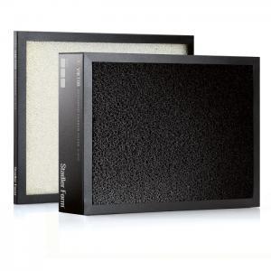 Комбинированный фильтр для воздухоочиcтителя Viktor Stadler Form