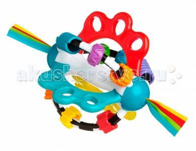 Развивающая игрушка  4082426 Playgro