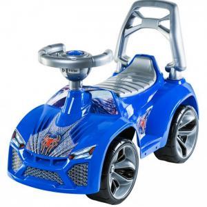 Каталка Орион Машинка Ламбо с клаксоном R-Toys