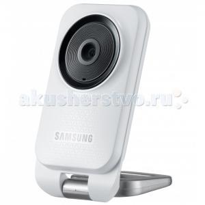 Видеоняня Wi-Fi SmartCam SNH-V6110BN Samsung