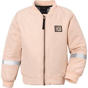 Куртка ROCIO DIDRIKSONS1913. Цвет: розовый