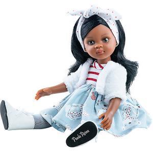 Одежда для куклы  Нора, 32 см Paola Reina