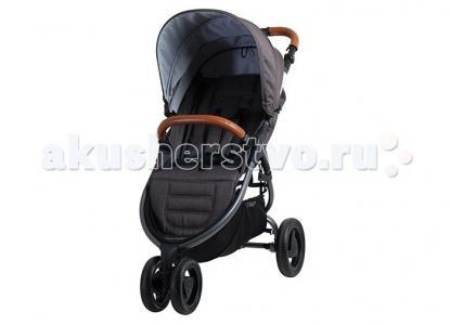 Прогулочная коляска  Snap Trend Valco baby