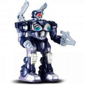 Робот Polar Captain, 17,5 см, HAP-P-KID