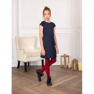 Платье для девочки 928243 Luminoso