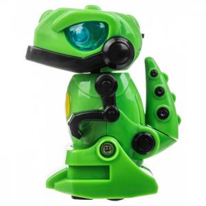 Робот-динозавр с ИК управлением OTC0875677 Ocie