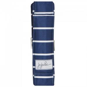 Дополнительный ремень для сумки Messenger Strap Ju-Ju-Be
