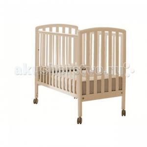 Детская кроватка  City Cot Pali